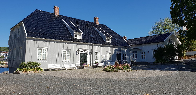 9Norwegen17